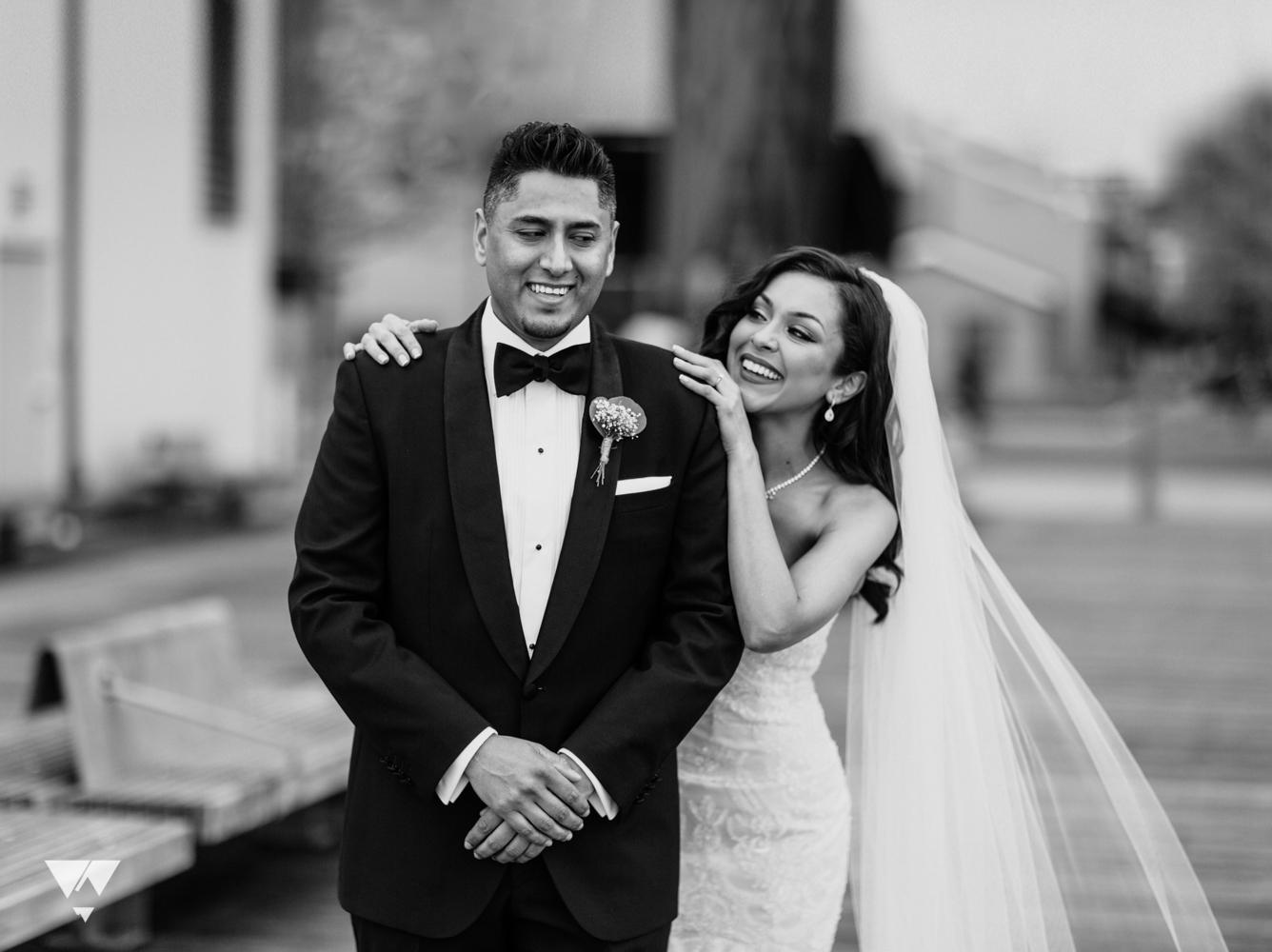 herafilms_wedding_trina_andy_hera_selects_web-22.jpg