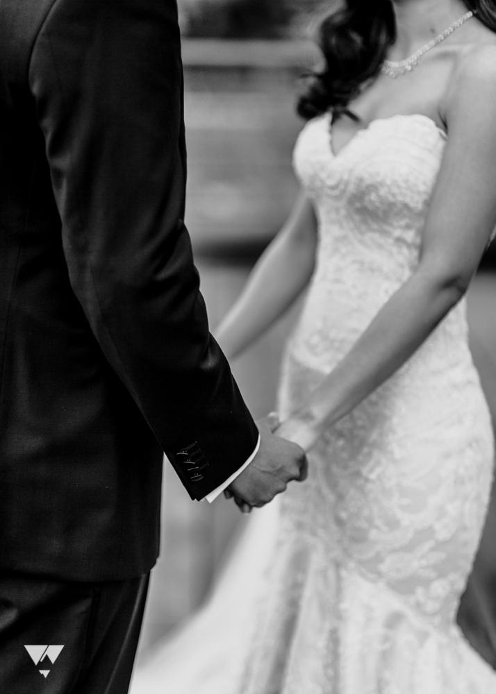 herafilms_wedding_trina_andy_hera_selects_web-24.jpg