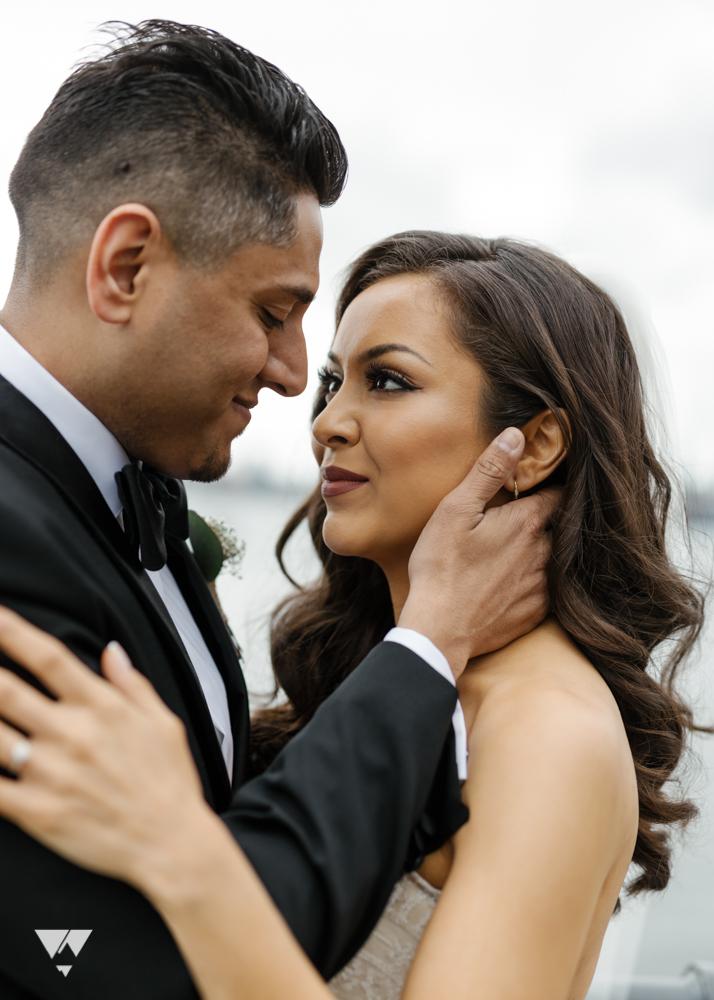 herafilms_wedding_trina_andy_hera_selects_web-25.jpg