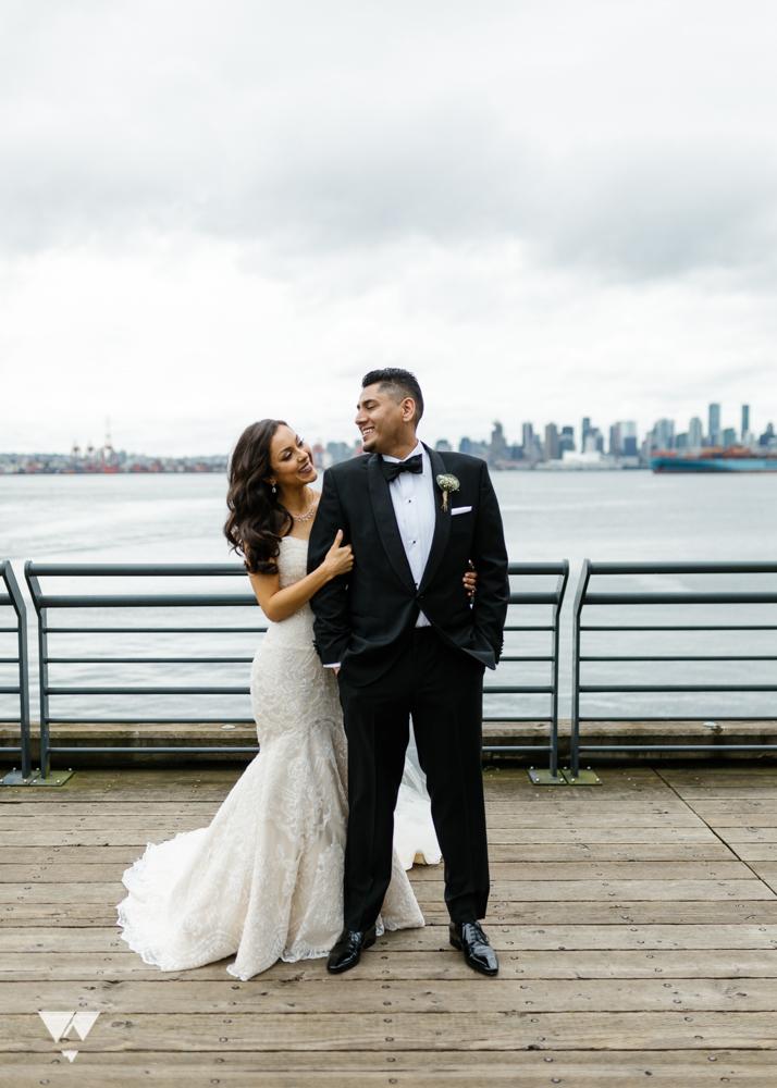 herafilms_wedding_trina_andy_hera_selects_web-26.jpg
