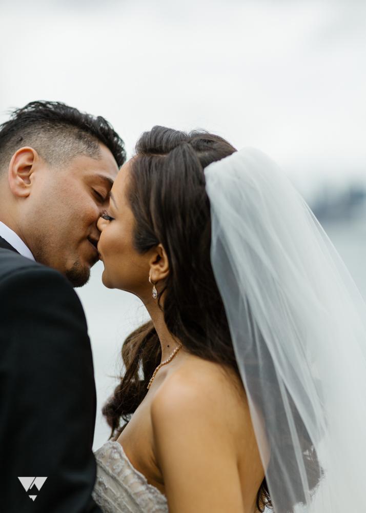 herafilms_wedding_trina_andy_hera_selects_web-28.jpg