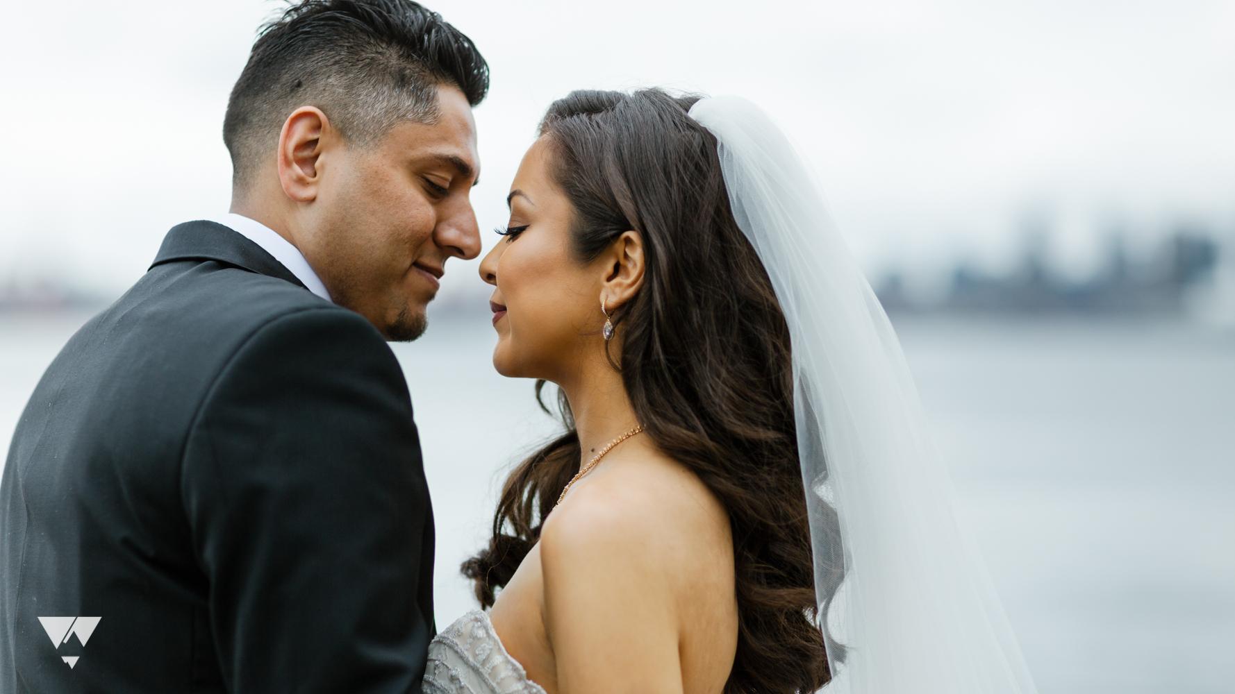 herafilms_wedding_trina_andy_hera_selects_web-27.jpg