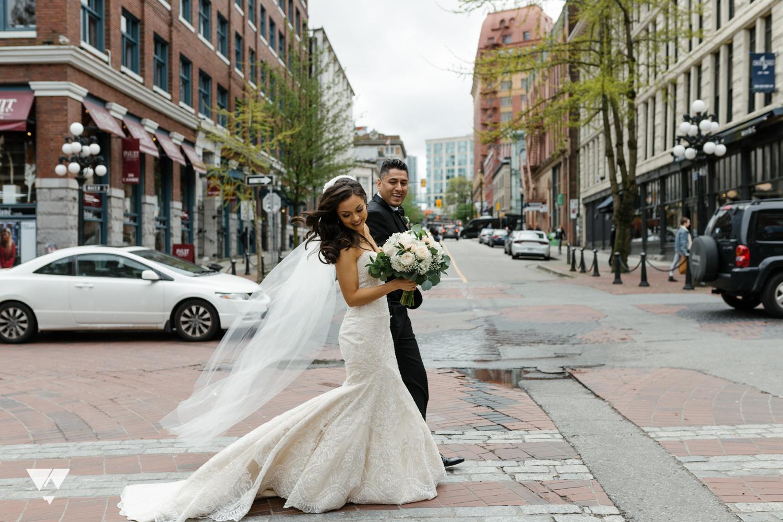 herafilms_wedding_trina_andy_hera_selects_web-29.jpg