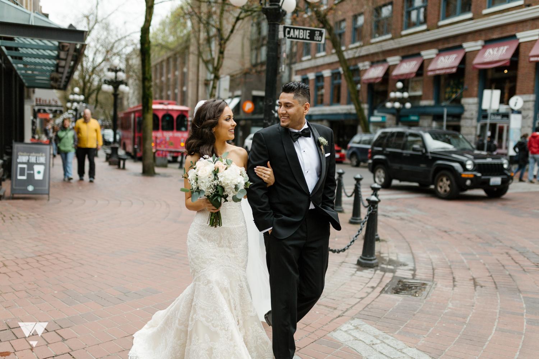 herafilms_wedding_trina_andy_hera_selects_web-30.jpg