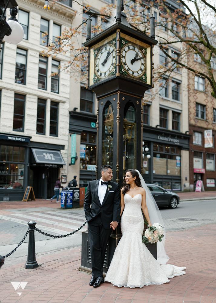 herafilms_wedding_trina_andy_hera_selects_web-31.jpg