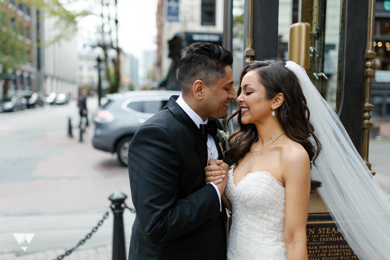 herafilms_wedding_trina_andy_hera_selects_web-32.jpg