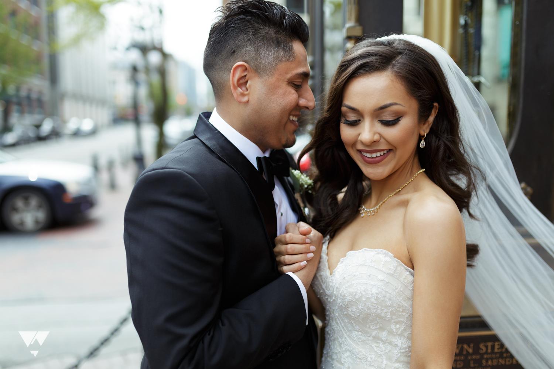 herafilms_wedding_trina_andy_hera_selects_web-33.jpg
