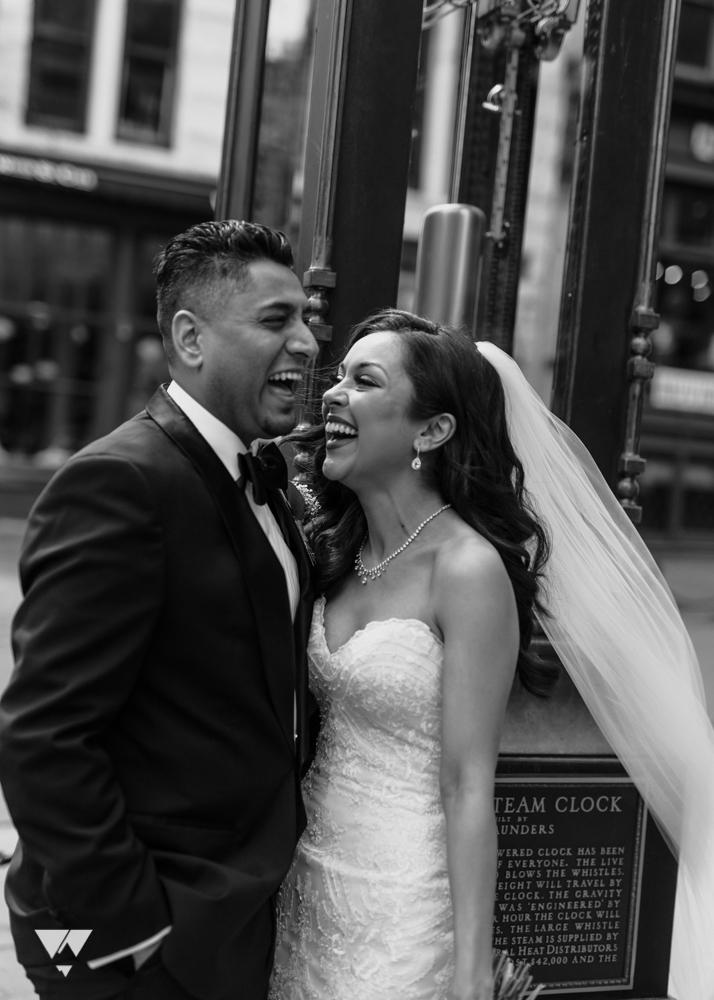 herafilms_wedding_trina_andy_hera_selects_web-35.jpg