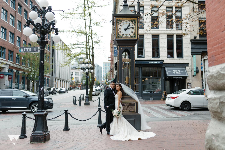 herafilms_wedding_trina_andy_hera_selects_web-34.jpg