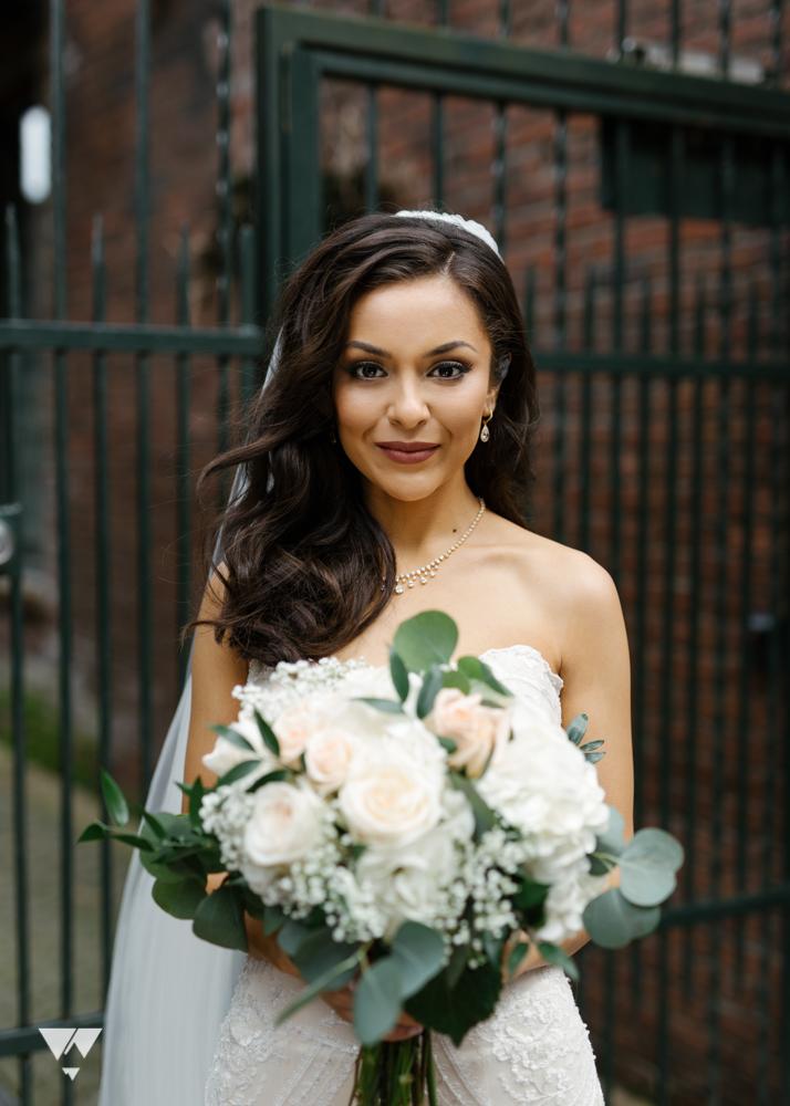 herafilms_wedding_trina_andy_hera_selects_web-37.jpg