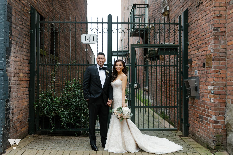 herafilms_wedding_trina_andy_hera_selects_web-36.jpg