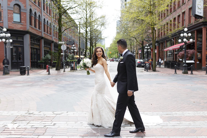 herafilms_wedding_trina_andy_hera_selects_web-38.jpg