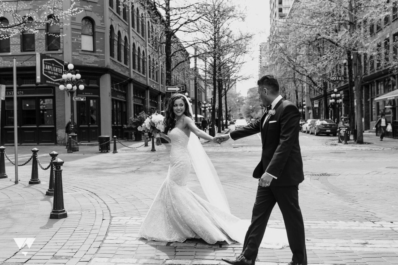 herafilms_wedding_trina_andy_hera_selects_web-39.jpg