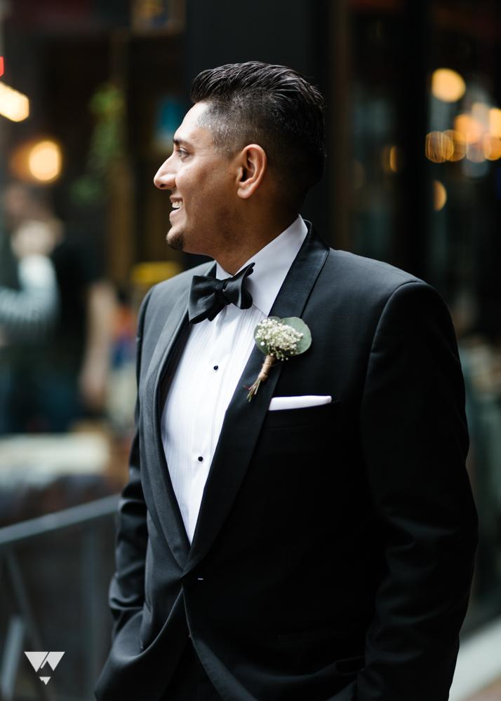 herafilms_wedding_trina_andy_hera_selects_web-41.jpg