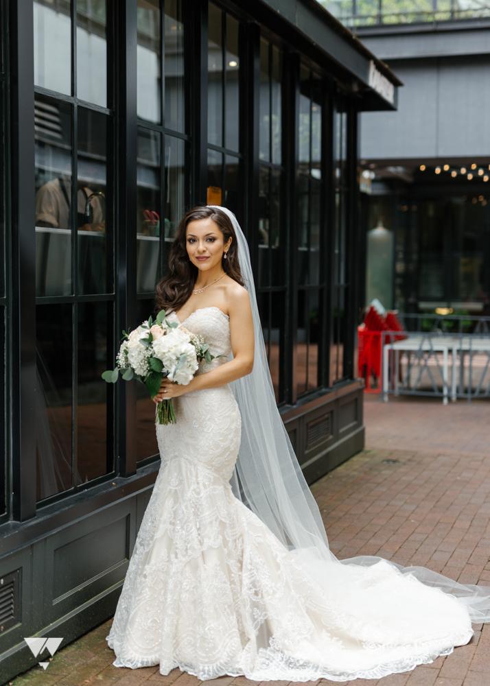 herafilms_wedding_trina_andy_hera_selects_web-42.jpg