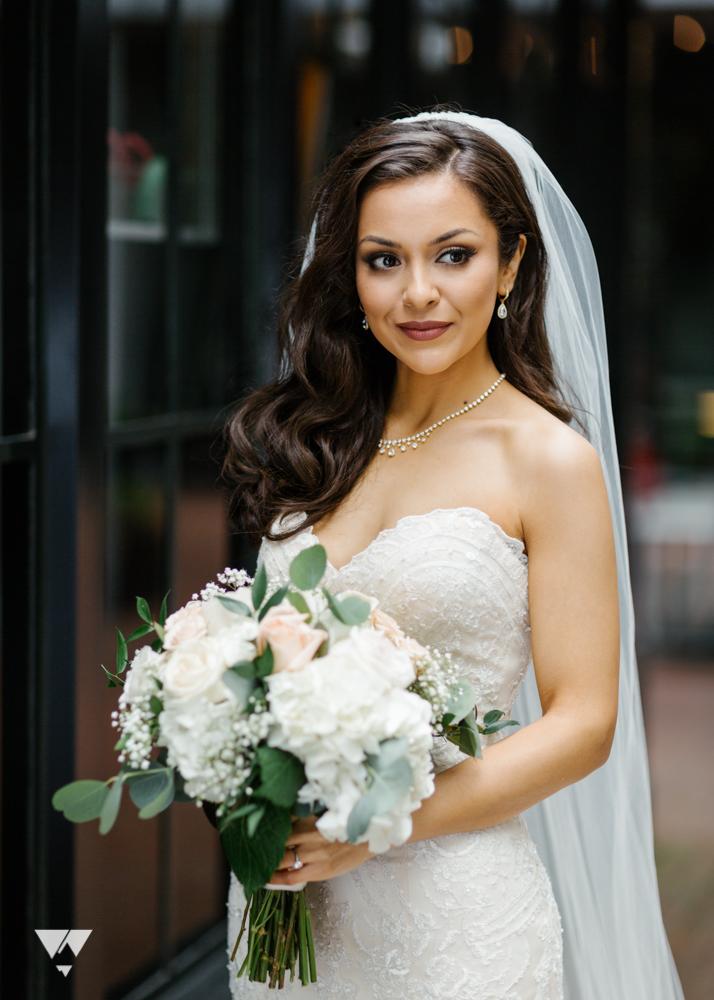 herafilms_wedding_trina_andy_hera_selects_web-43.jpg