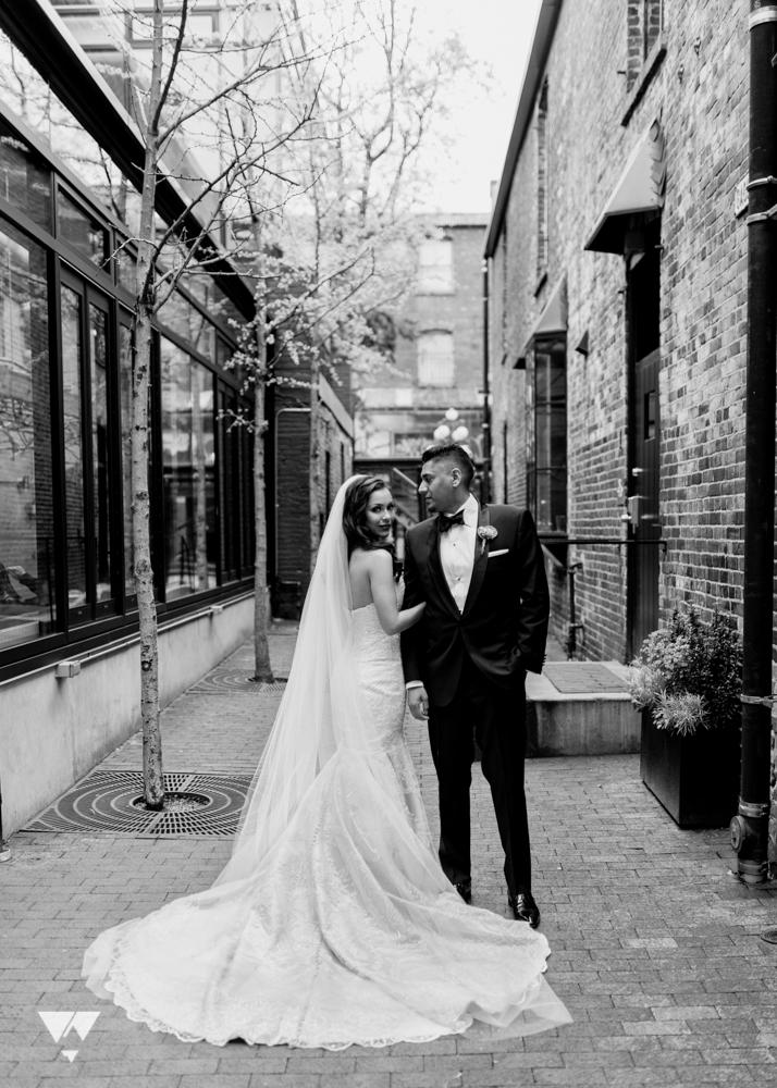 herafilms_wedding_trina_andy_hera_selects_web-44.jpg