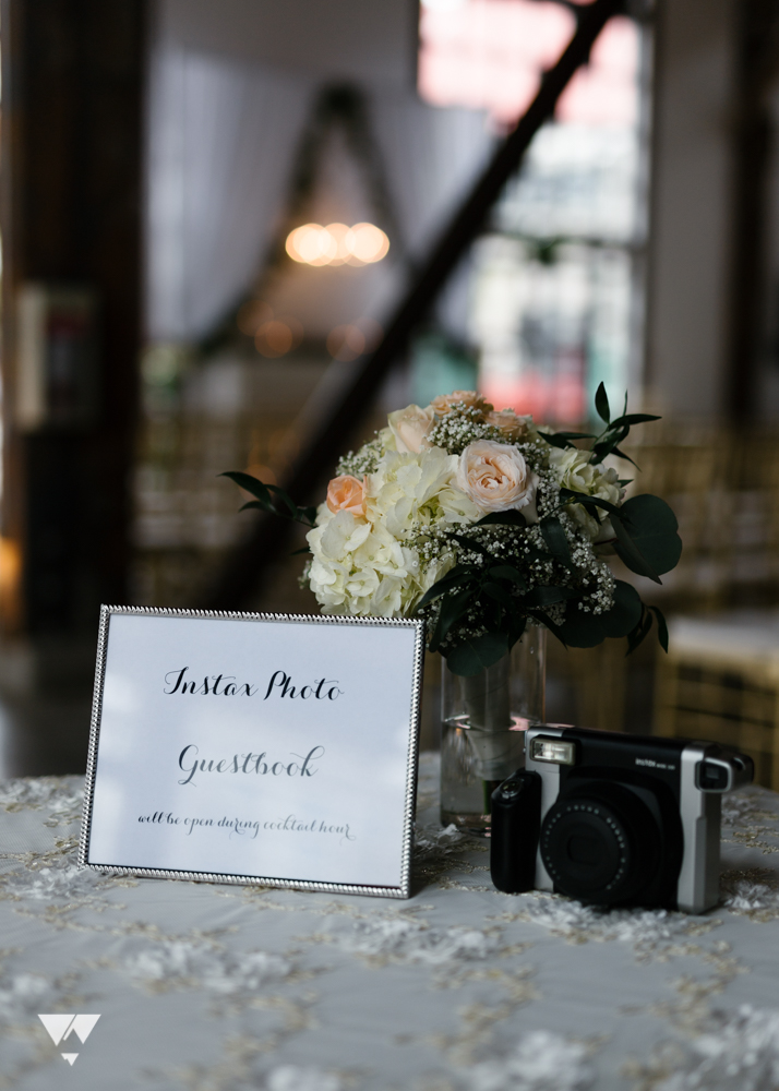 herafilms_wedding_trina_andy_hera_selects_web-46.1.jpg