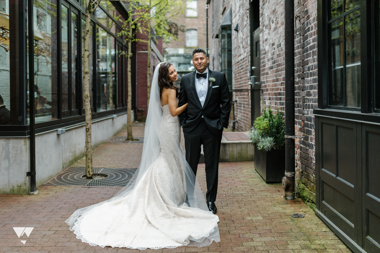 herafilms_wedding_trina_andy_hera_selects_web-45.jpg