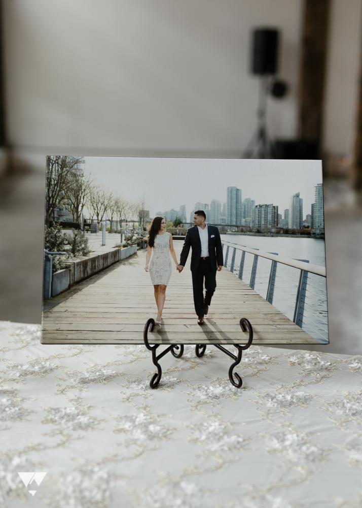 herafilms_wedding_trina_andy_hera_selects_web-46.2.jpg