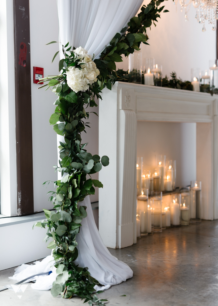 herafilms_wedding_trina_andy_hera_selects_web-46.3.jpg