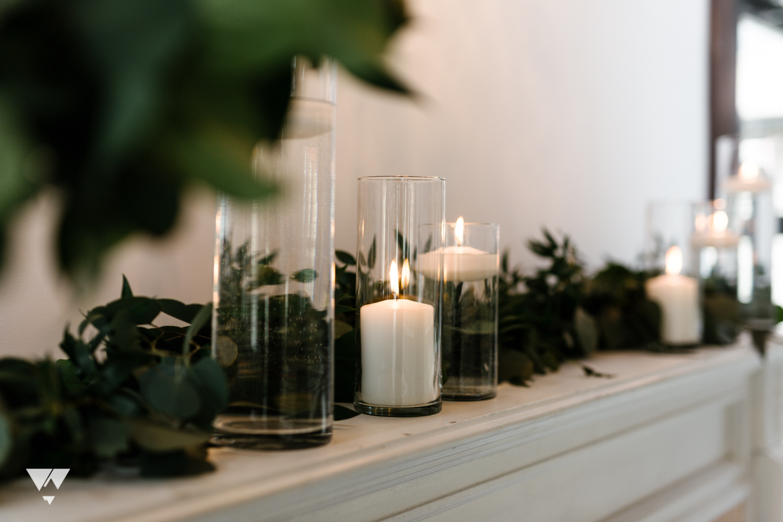 herafilms_wedding_trina_andy_hera_selects_web-46.4.jpg