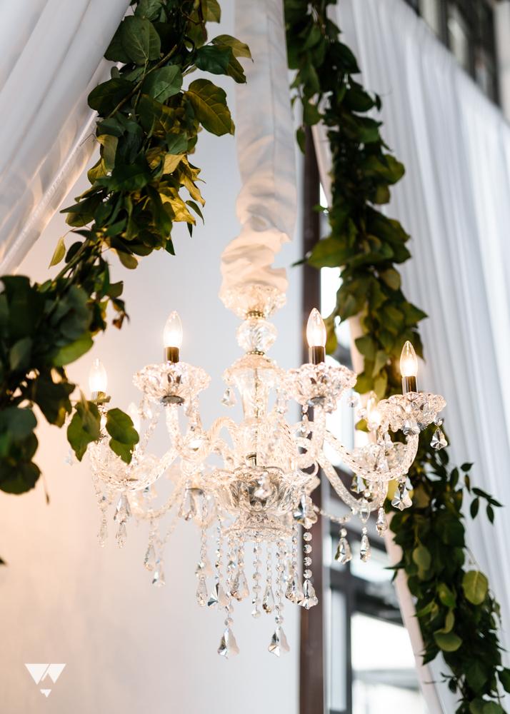 herafilms_wedding_trina_andy_hera_selects_web-46.5.jpg