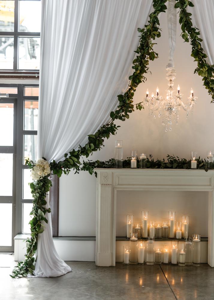 herafilms_wedding_trina_andy_hera_selects_web-46.7.jpg