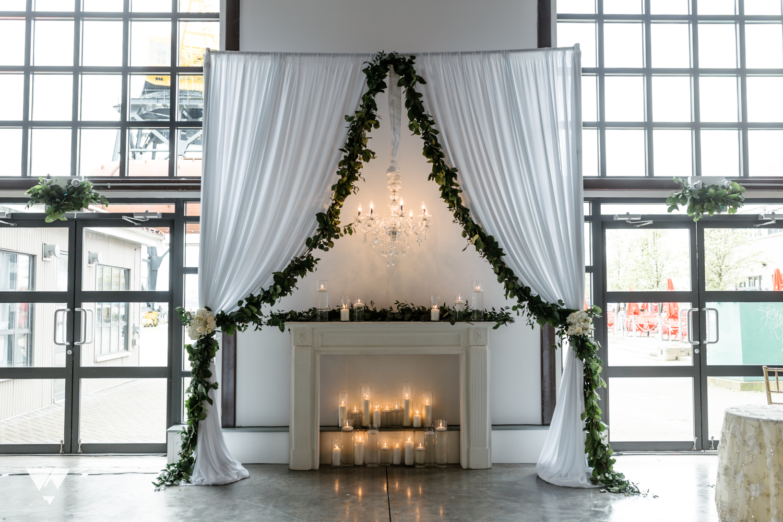 herafilms_wedding_trina_andy_hera_selects_web-46.6.jpg