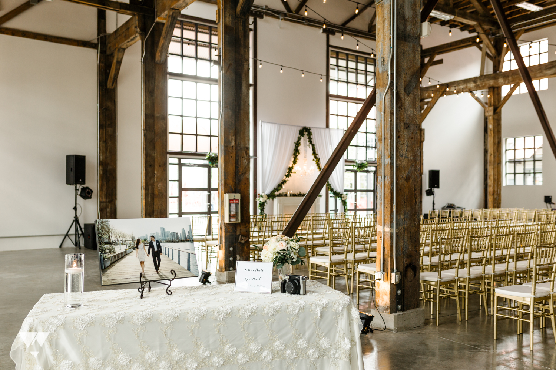 herafilms_wedding_trina_andy_hera_selects_web-46.8.jpg