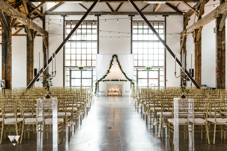 herafilms_wedding_trina_andy_hera_selects_web-46.jpg