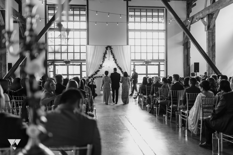 herafilms_wedding_trina_andy_hera_selects_web-47.jpg