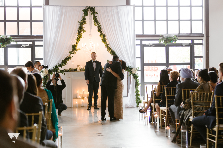 herafilms_wedding_trina_andy_hera_selects_web-48.1.jpg