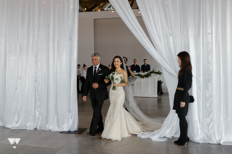 herafilms_wedding_trina_andy_hera_selects_web-49.jpg