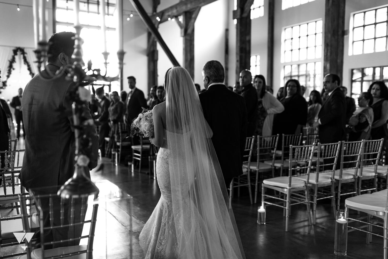 herafilms_wedding_trina_andy_hera_selects_web-50.jpg