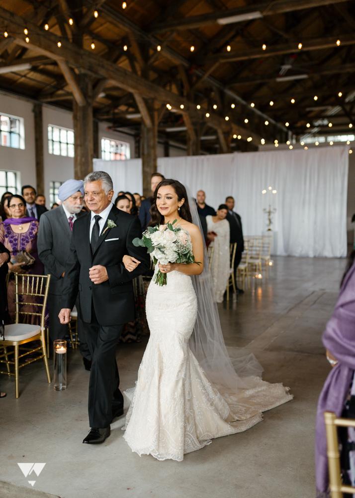 herafilms_wedding_trina_andy_hera_selects_web-51.jpg