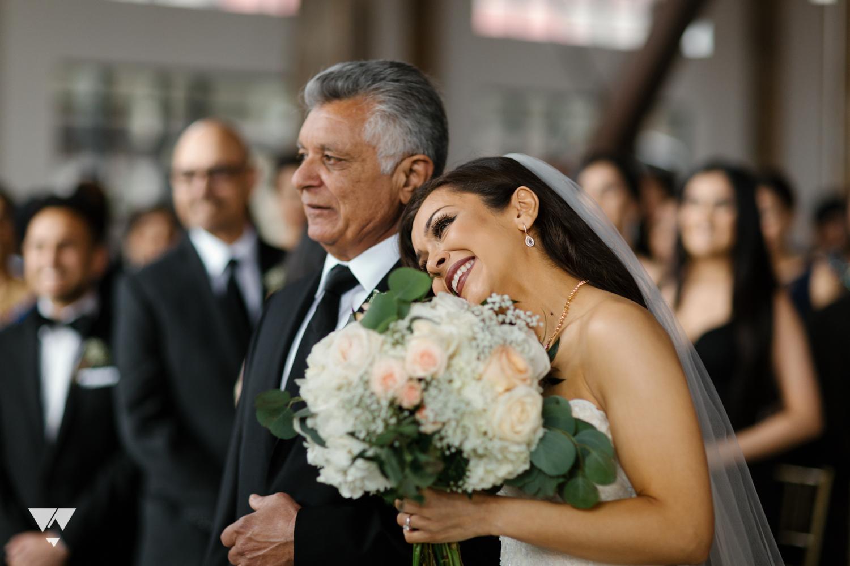 herafilms_wedding_trina_andy_hera_selects_web-53.jpg