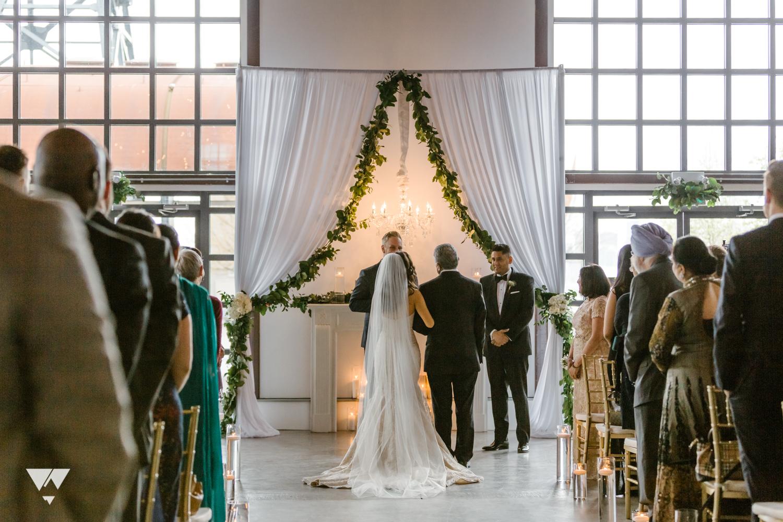 herafilms_wedding_trina_andy_hera_selects_web-54.1.jpg