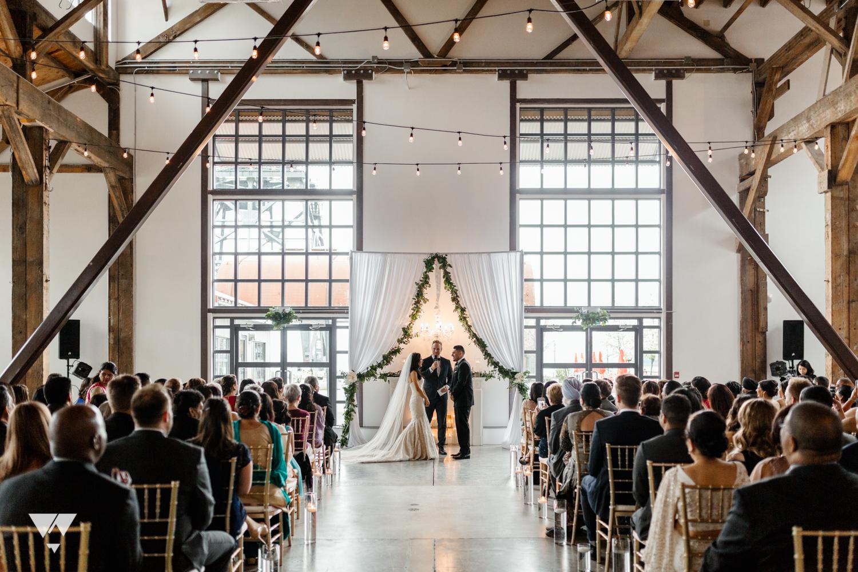 herafilms_wedding_trina_andy_hera_selects_web-54.jpg