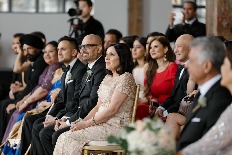 herafilms_wedding_trina_andy_hera_selects_web-55.jpg