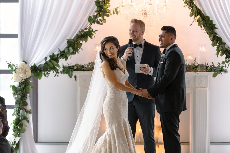 herafilms_wedding_trina_andy_hera_selects_web-56.jpg