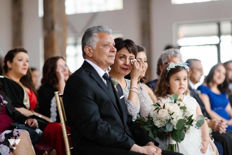 herafilms_wedding_trina_andy_hera_selects_web-57.jpg