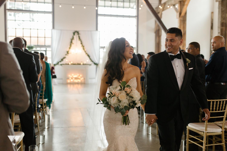 herafilms_wedding_trina_andy_hera_selects_web-58.1.jpg