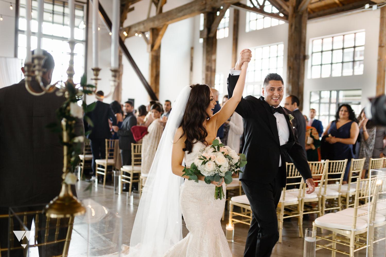 herafilms_wedding_trina_andy_hera_selects_web-58.jpg