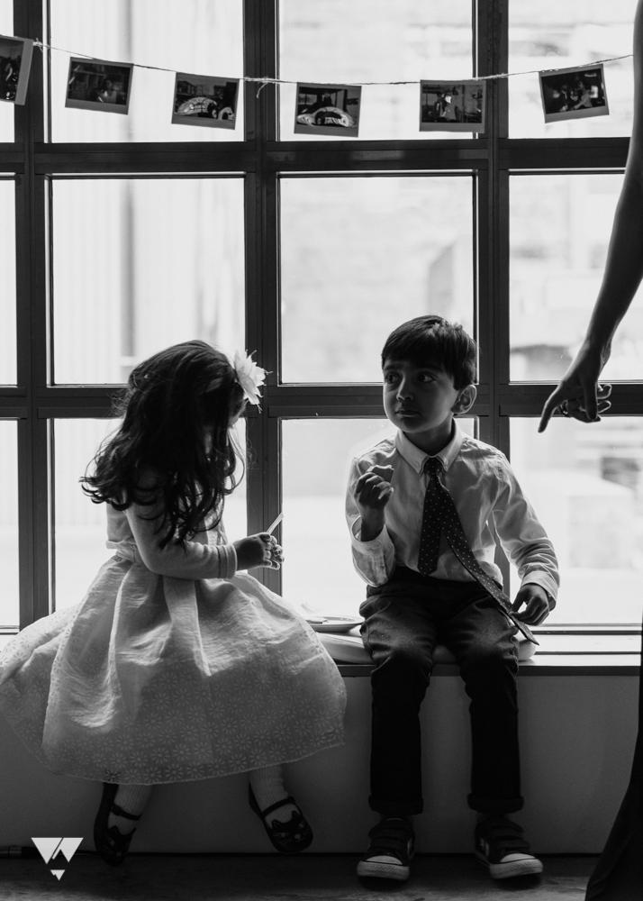 herafilms_wedding_trina_andy_hera_selects_web-60.1.jpg