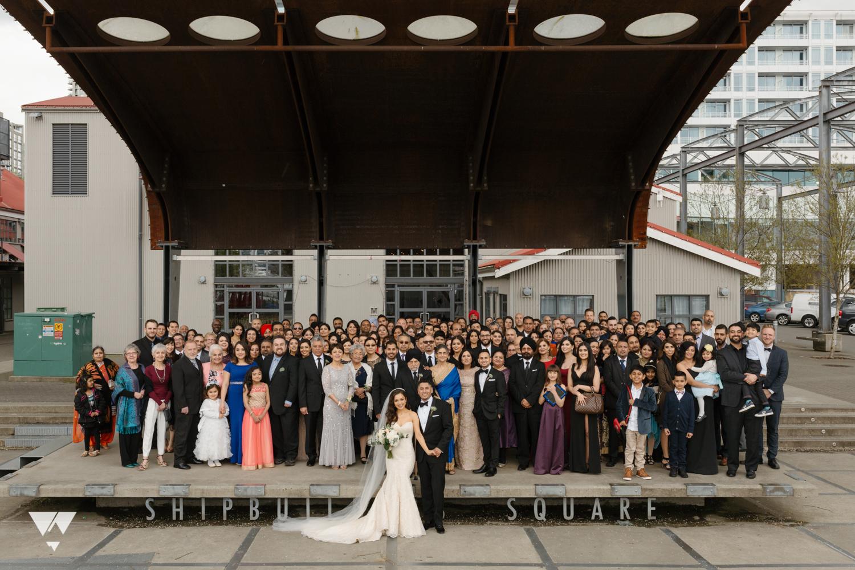 herafilms_wedding_trina_andy_hera_selects_web-59.jpg