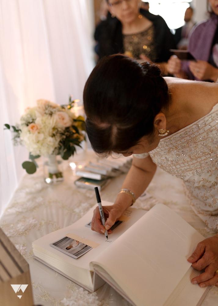 herafilms_wedding_trina_andy_hera_selects_web-60.3.jpg