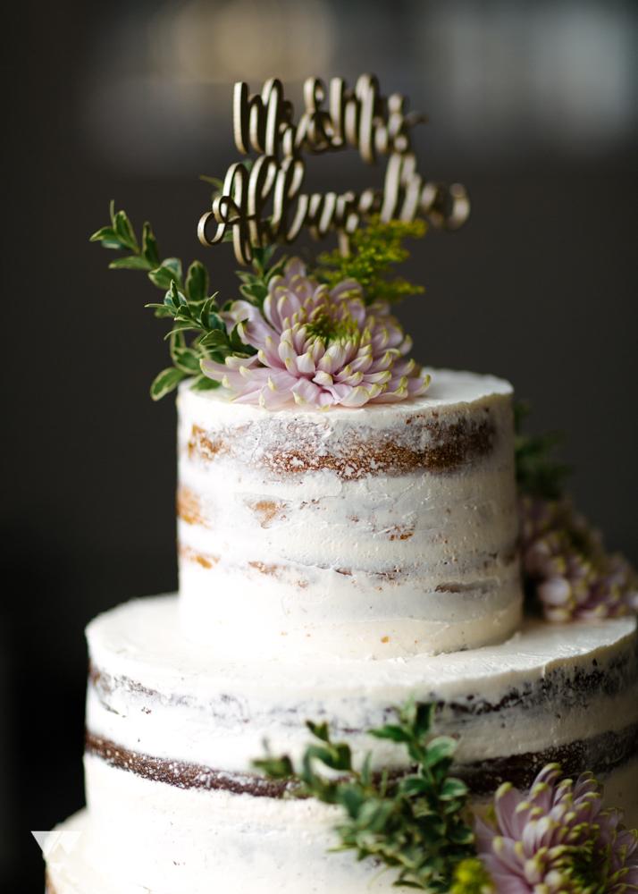 herafilms_wedding_trina_andy_hera_selects_web-60.jpg
