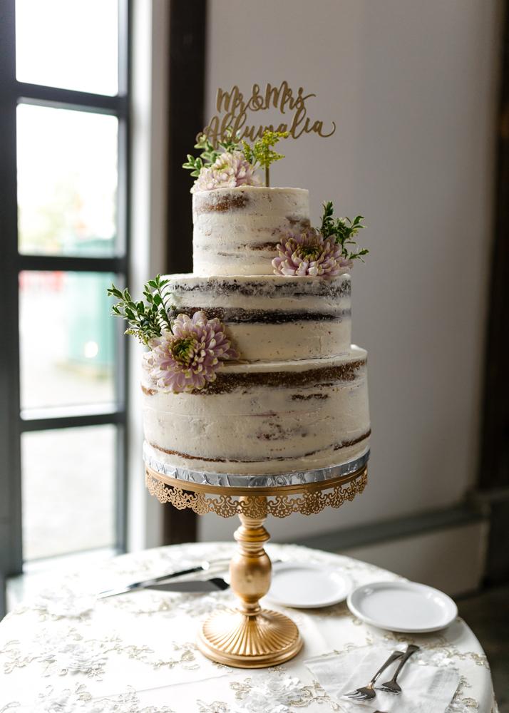 herafilms_wedding_trina_andy_hera_selects_web-61.jpg