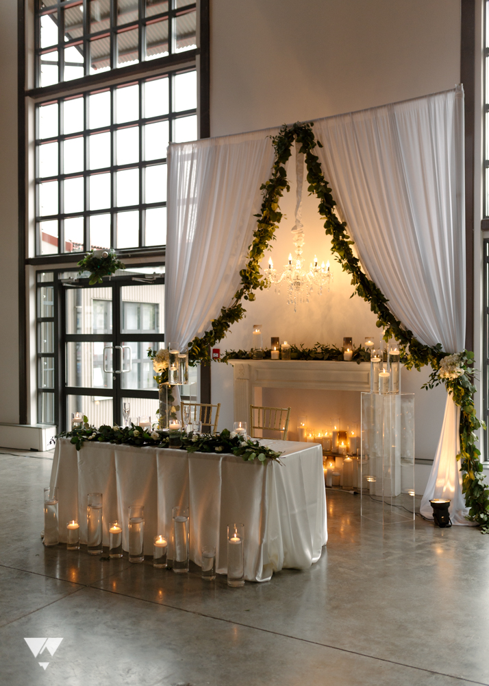 herafilms_wedding_trina_andy_hera_selects_web-62.1.jpg